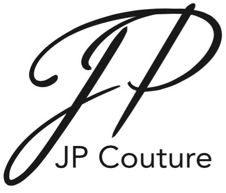 Jp Couture